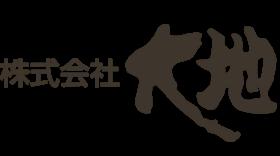 株式会社大地